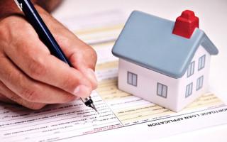 Приватизация жилья — с чего начать и как оформить процедуру?
