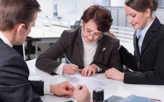 Оспаривание завещания на дом — кто имеет право и как это сделать?