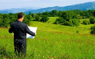 Обременение земельного участка — как узнать о наличии и как их снять?