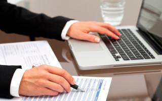 Регистрация земельного участка в Росреестре — необходимые документы и стоимость