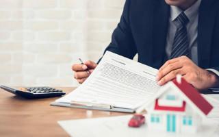 Оформление в собственность квартиры в ипотеке — порядок действий и необходимые документы