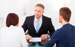 Как оспорить дарственную на квартиру — порядок действий, необходимые документы, сроки и стоимость