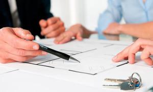 Продажа квартиры с двумя собственниками — порядок действий, необходимые документы, уплата налогов