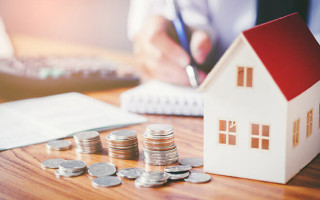 Как подарить часть дома — порядок действий, необходимые документы, стоимость