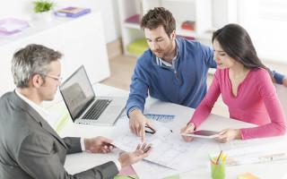 Как оформить покупку земельного участка — необходимые документы, регистрация, стоимость
