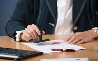 Оспаривание завещания — порядок действий и кто имее право?