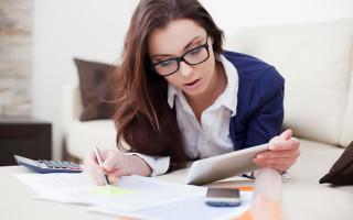 Как проводится оценка квартиры для нотариуса?