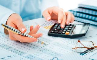 Размер налога на дарственную на квартиру