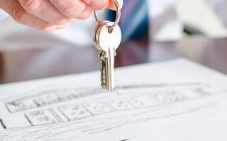 Как переоформить квартиру на сына — способы передачи и порядок действий