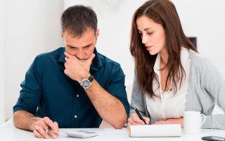 Размер и порядок выплаты госпошлины при вступление в наследство квартиры