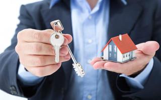 Преимущества и недостатки дарения дома