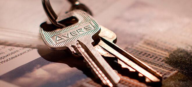 Приватизация служебного жилья — порядок действий, необходимые документы, сроки