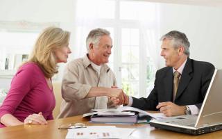 Закрытое завещание — в каких случаях применяется и как правильно составить?