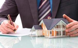 Регистрация дачного дома — необходимые документы и процедура оформления