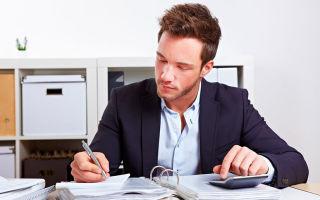 Размер и особенности уплаты налога на имущество по наследству