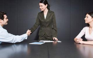 Понятие и раздел совместно нажитого имущества супругов при разводе