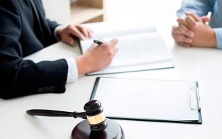 Как составить соглашение о сервитуте земельного участка?