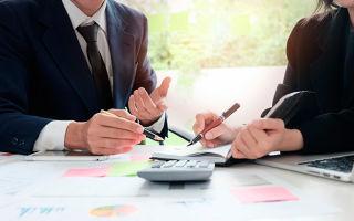 Как происходит наследование вклада в банке?