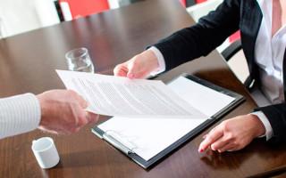 Как аннулировать договор дарения квартиры?