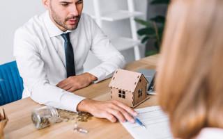 Как купить квартиру с обременением по ипотеке?