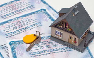 Кто может участвовать в приватизации квартиры?