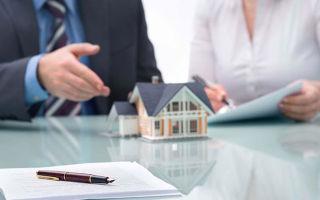 Оформление дома в собственность без документов