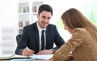 Свидетельство о государственной регистрации права — какую информацию содержит и как получить?