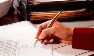 Возможен ли отказ от завещания — причины и правовые последствия