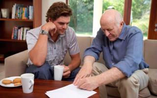 Процесс оспаривания дарственной после смерти дарителя