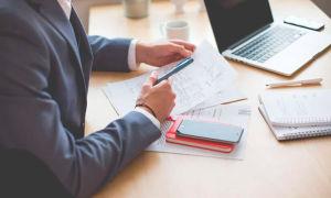 Регистрация договора дарения в Росреестре — процесс, сроки и стоимость