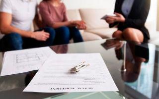 Продажа половины квартиры если второй собственник против