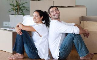 Как купить квартиру в браке и оформить ее на одного из супругов?