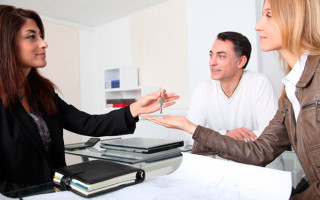Как подарить имущество родственнику — порядок действий, необходимые документы, сроки