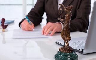 Как нотариус разыскивает претендентов на наследство?