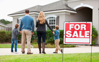 Покупка дома — как правильно оформить документы?