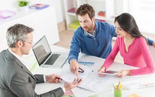 Способы проверки недвижимости на обременение