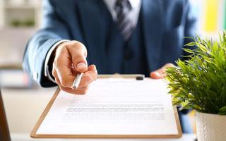 Как грамотно составить завещание на квартиру?