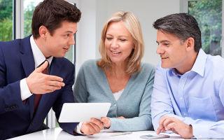 Завещательное возложение и завещательный отказ — понятие и порядок исполнения