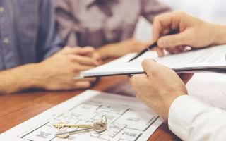 Доверенность на регистрацию права собственности на квартиру