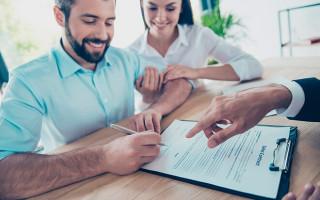 Сделка дарения между супругами — порядок оформления, необходимые документы, сроки и стоимость