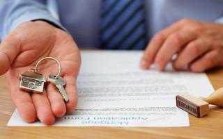 Продать квартиру или подарить — что выгоднее?