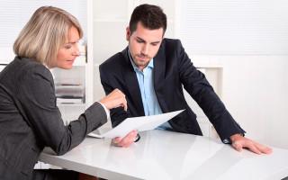 Справка о собственнике квартиры — зачем нужна и как получить?