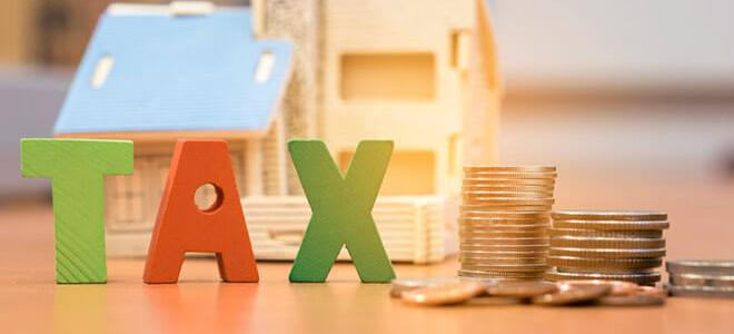 Необходимость оплаты прямого или косвенного налога при получении наследства