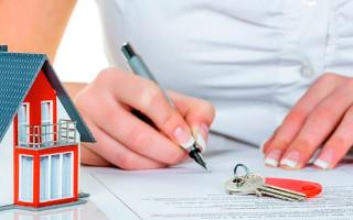 Приватизация дачных домиков — процесс, сроки и стоимость