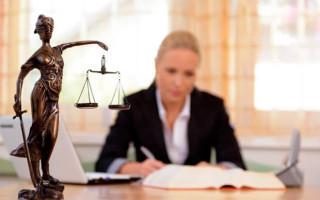 Раздел имущества после смерти — порядок действий, необходимые документы, сроки
