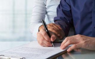 Подача документов на оформление наследства — сроки и порядок