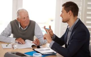 Как зарегистрировать договор дарения на квартиру в МФЦ?