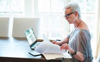 Снятие обременений с квартиры в Росреестре — процедура и возможные способы