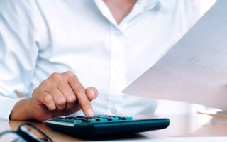 Как купить земельный пай — порядок действий, необходимые документы