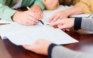 Открытие наследственного дела у нотариуса — необходимые документы и порядок действий
